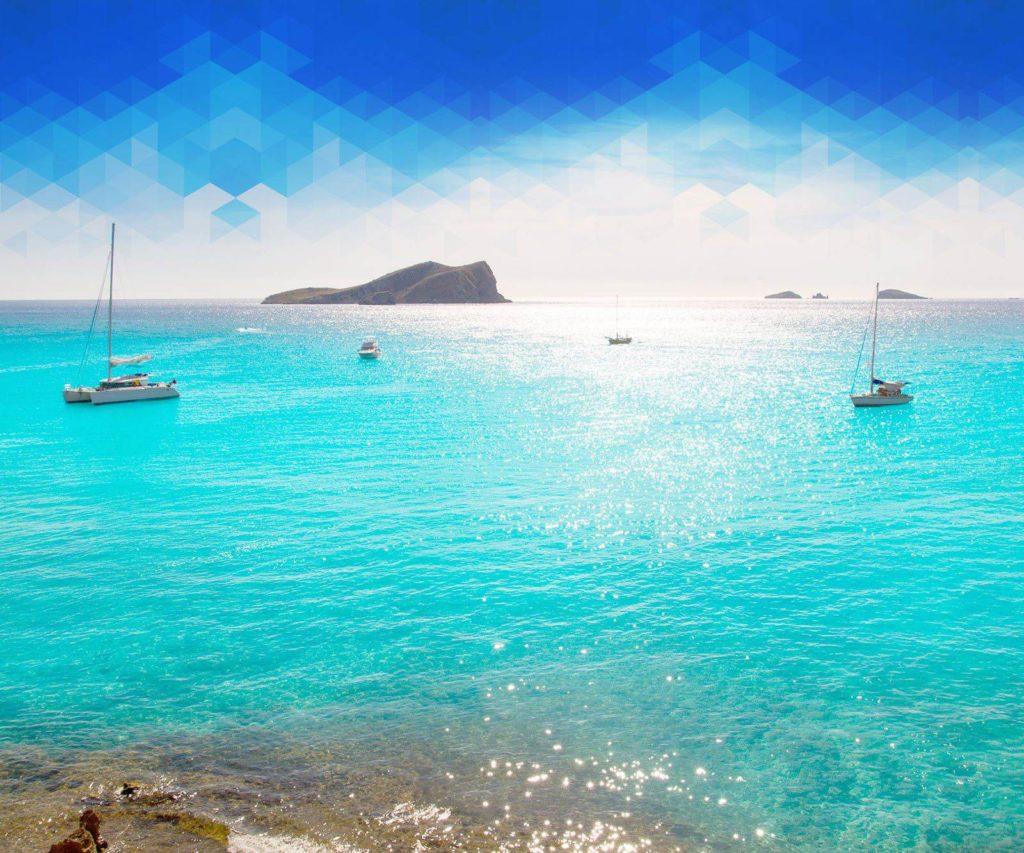 Weather Ibiza