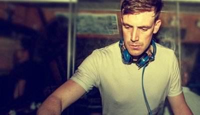 DJs 2017