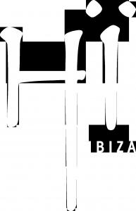 Tickets Hï Ibiza