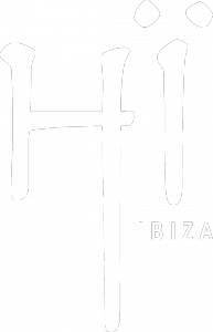 Tickets Cream Ibiza